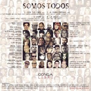 http://www.congalibre.com/wp-content/uploads/2014/06/album-salsa-2014.jpg